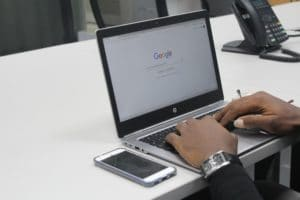 Google Ads and how it works